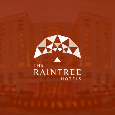 Hotel Raintree